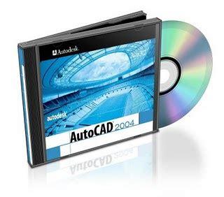 autocad 2004 full version crack keygen autocad 2004 full version crack rudi hartono