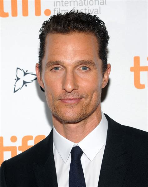 matthew machanauhay filmographie matthew mcconaughey matthew mcconaughey video