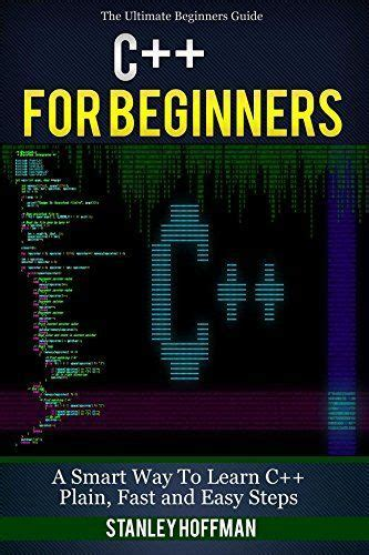coding for beginners learn computer programming the right way books 17 best ideas about arduino pdf on arduino