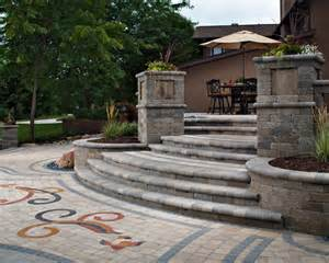 Lightweight Pavers For Patio Paver Colors Choose The Best Paver Color For Your Home