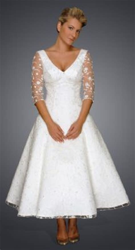 tea length wedding dresses uk wedding dress tea length uk dress uk