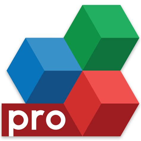 Or Pro Apk Paid Apk Officesuite 7 Pro Pdf Fonts Cracked Free Android App