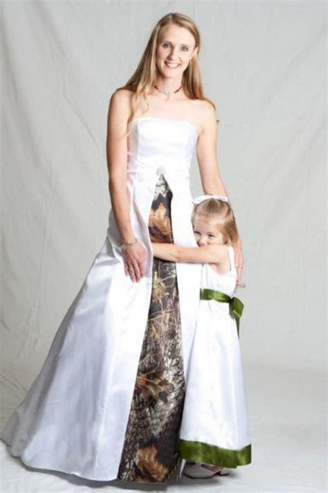 Unique Affordable Wedding Dresses by Unique Affordable Wedding Dresses Wedding Dresses Asian