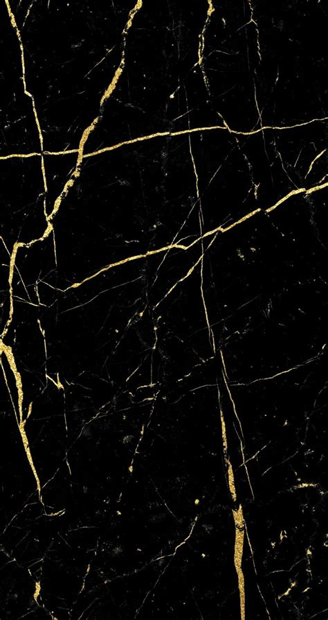 wallpaper iphone black gold marble  pixels art