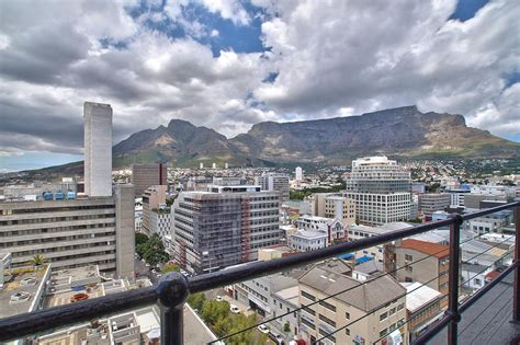 table mountain bookings apartment table mountain views penthouse cape town south