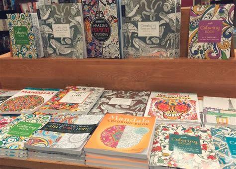 mandala coloring book hobby lobby coloring books and mandalas a warning for