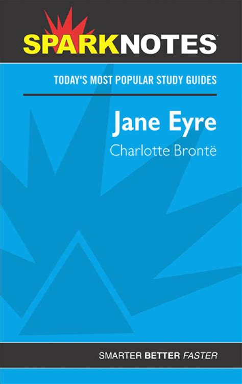 analysis of jane eyre chapter 13 jane eyre sparknotes clevnet overdrive