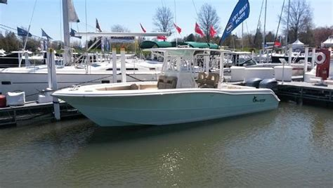 key west boats for sale in ohio key west boats for sale boats