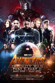 ombak film izle 3 yenilmezler 3 sonsuzluk savaşı avengers 3 infinity war