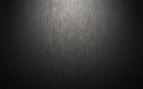 wallpaper zenfone black hd textured backgrounds wallpaper cave