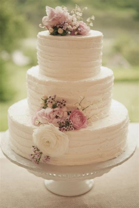 Vintage Wedding Cakes by Adored Vintage 10 Vintage Inspired Wedding Cakes