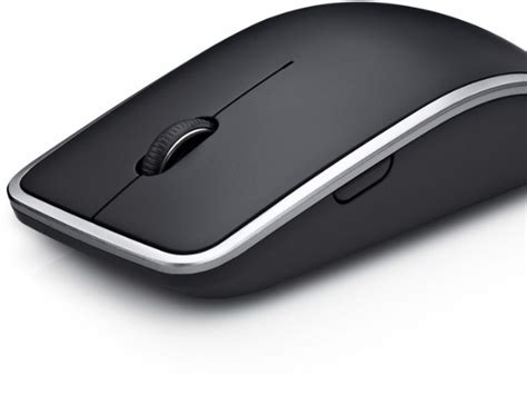 Mouse Wireless Dell dell logitech wm514 wireless mouse astringo