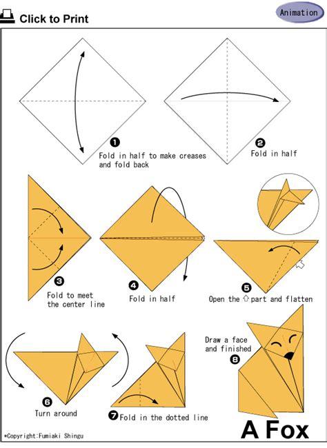 cara membuat donat hewan apa aja dot kom cara membuat origami hewan