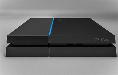 how to playstation 4 on your pc or mac