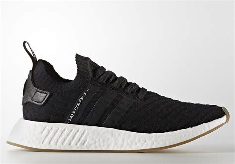 adidas nmd r2 japan pack by9696 by9697 sneakernews