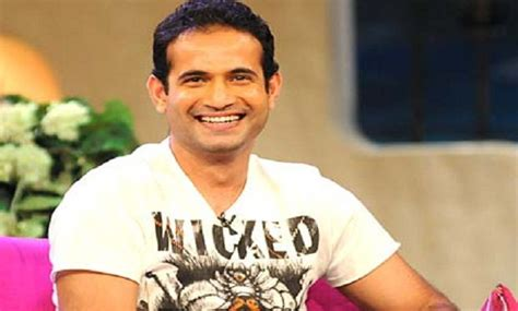 irfan pathan biography in hindi this news regarding irfan pathan will bring a smile on