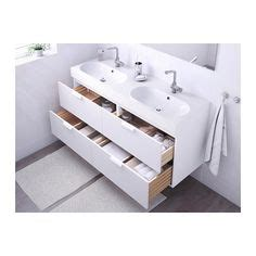 ikea kitchen sink cabinet instructions ikea godmorgon double sink installation instructions