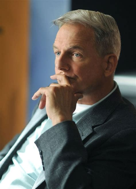 whats the gibbs haircut about in ncis 238 best images about ncis leroy jethro gibbs on pinterest