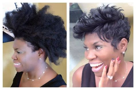 like the river hair salon like the river salon atlanta hair hair hair pinterest