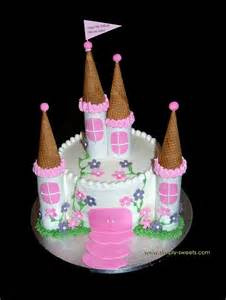 1000 ideas easy princess cake princess cakes princess castle cakes