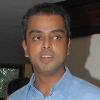 Blouse Chanell Kotak Adi Godrej Uday Kotak Other Business Leaders Support