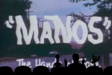 mystery science theater 3000 the room 1000 images about mystery science theater 3000 on
