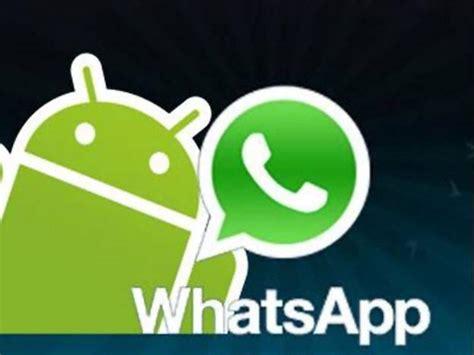 tutorial para renovar whatsapp gratis tutorial para renovar whatsapp en android gratis pasado el