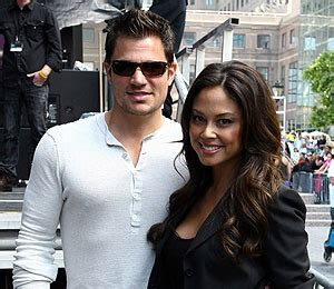 Nick Lachey And Minnillo Tying The Knot In April by Vanessaminnillo Extratv