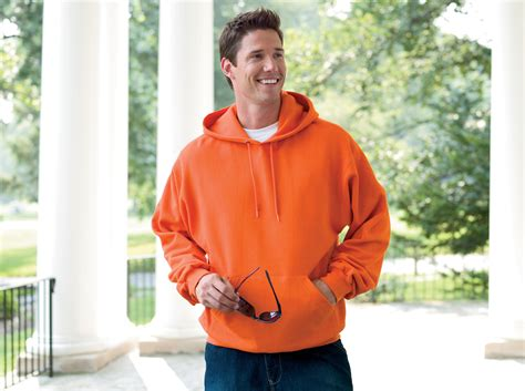 design your own hoodie fruit of the loom fruit of the loom hoodies best in quality and design