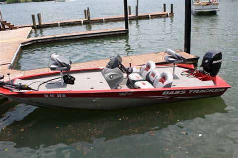 fishing boat motor bass fishing boats