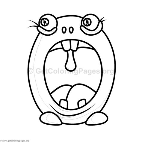 cute letter coloring pages 93 alphabet coloring book pdf letter coloring pages