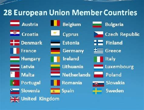 european union members upfront with ngs urgent threat to records access in eu
