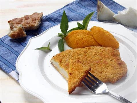 purea di sedano leggiadre con purea di carote e sedano rapa ricette fileni