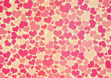 heart pattern in c heart pattern ogq backgrounds hd