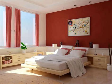 home decor paint color schemes home design color schemes calming bedroom paint colors