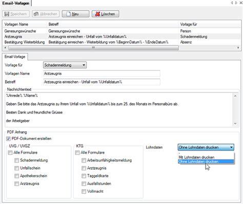 email layout vorlagen verwaltung der email vorlagen