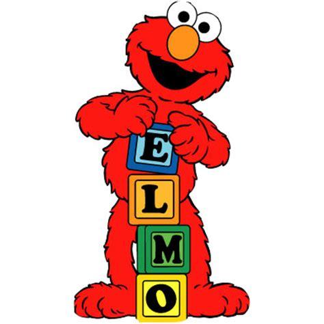 elmo clipart free elmo cliparts free free clip free clip