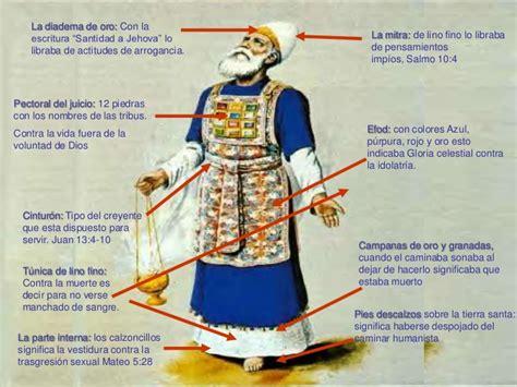 imagenes de las vestimentas del sacerdote las vestiduras sacerdotales