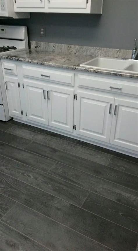25  best ideas about Grey flooring on Pinterest   Grey