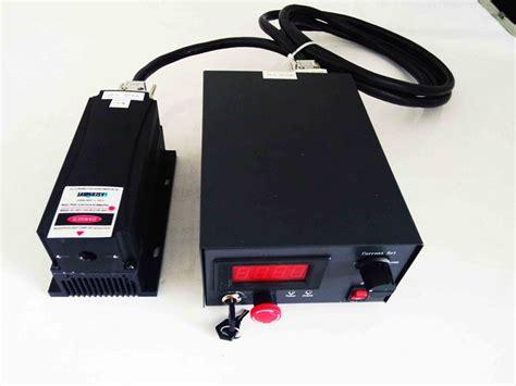 uv laser diode kaufen uv laser diode kaufen 28 images 405nm 100mw uv diode laser 405nm 100mw uv diode laser
