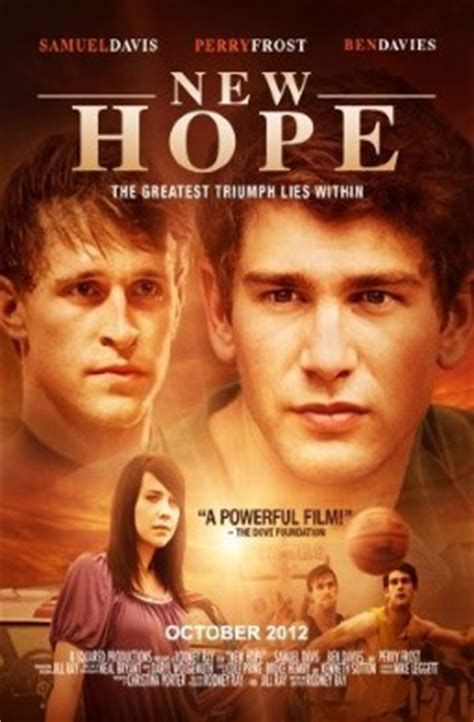 endless love film complet subtitrat in romana when calls the heart 2013 subtitrat in limba romana