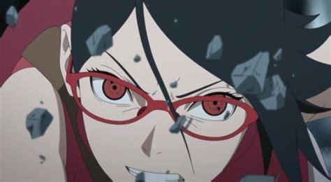 boruto latest episode boruto 23 anime evo