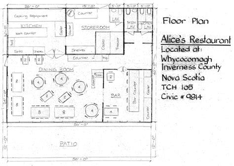 restaurant floor plan layout small restaurant square floor plans cape breton estates