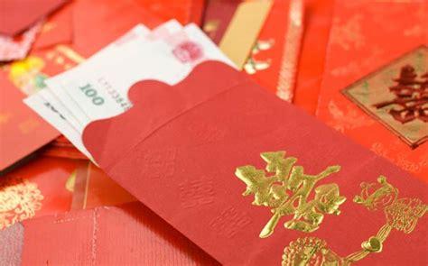 new year traditions hongbao weibo and alipay s hongbao caign viral china