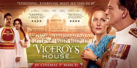 imdb house viceroys house full cast crew imdb download lengkap
