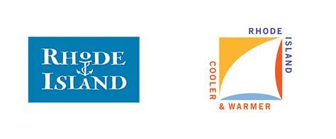 Embelem Logo Ri ri logo pictures to pin on pinsdaddy