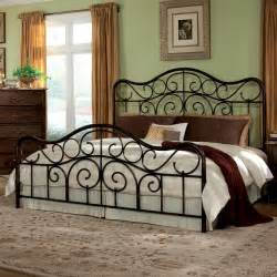 King Size Bed Headboard And Footboard by King Size Bed Headboard And Footboard Suntzu King Bed