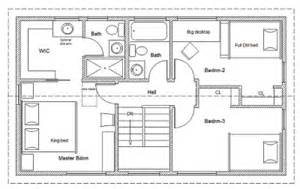 how to read a house plan how to read house plans and blueprints diy home maintenance