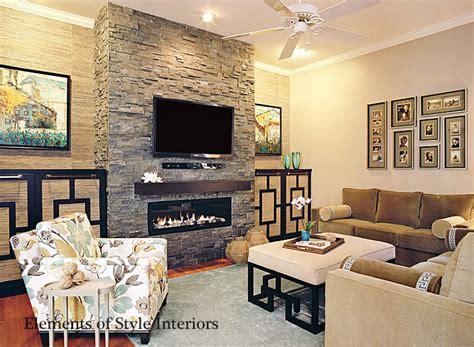 elements of design home decorating greensboro interior design elements of style interiors nc