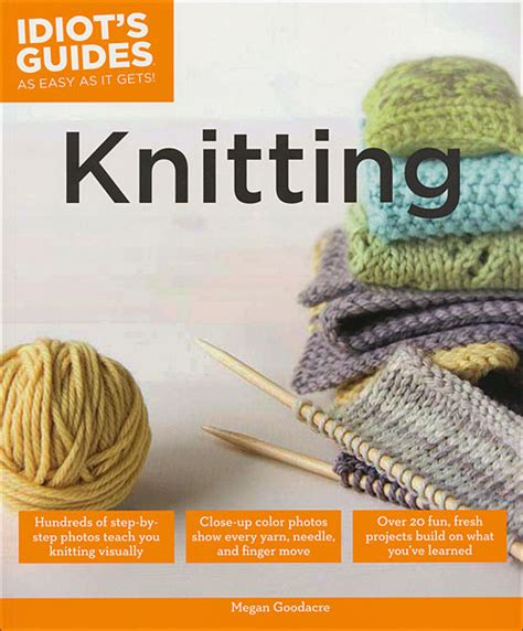 how to connect knitting in the learn something new knitting connect weekly